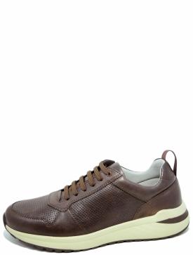 EDERRO 1401616232 мужские кроссовки