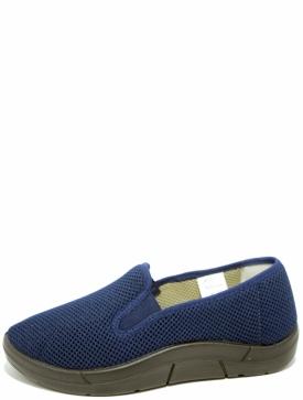 Алми 777103-33386 женские туфли