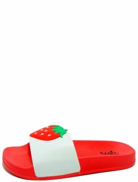Алми KRD921-6 женские пантолеты