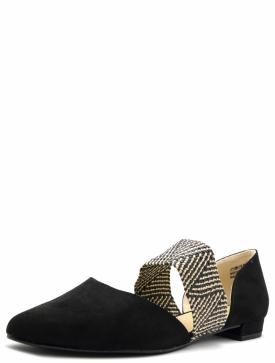 Marco Tozzi 2-24207-26-098 женские туфли