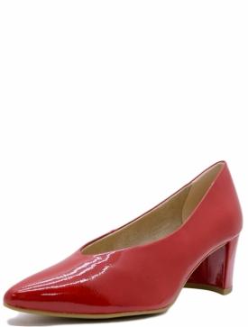 Marco Tozzi 2-22419-26-524 женские туфли