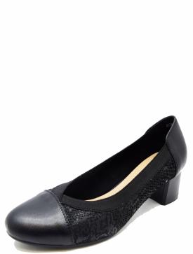 Baden BF069-031 женские туфли
