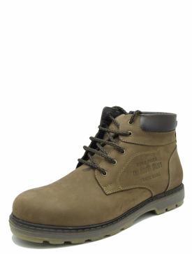 Baratto 1-857-300-2 мужские ботинки