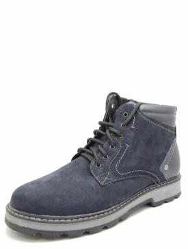 Baratto 1-856-200-2 мужские ботинки