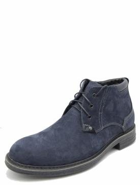 Baratto 1-602-202-2 мужские ботинки