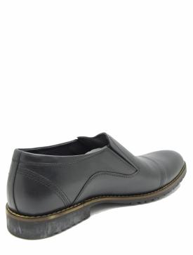 Bonty R19336-020-1 мужские туфли