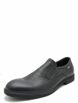 Fossa 6168-01-01 мужские туфли