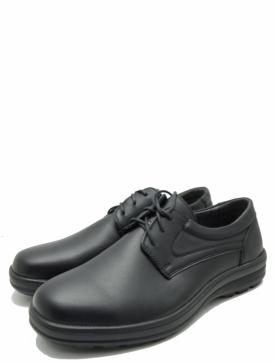 Carido 13911-PU мужские туфли