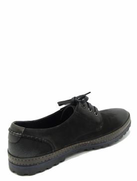 648109/01-01T туфли мужские