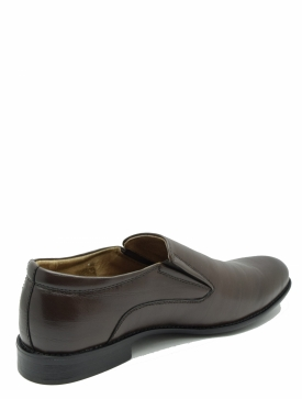 Tesoro 167214/03-02 мужские туфли