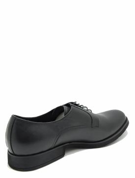 648127/02-01T туфли мужские