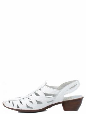 Rieker 43779-81 женские туфли