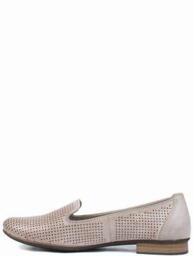 Rieker 51977-40 женские туфли