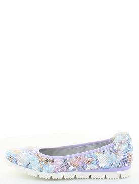 Marco Tozzi 2-22120-28-958 женские туфли