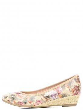 Marco Tozzi 2-22200-28-439 женские туфли