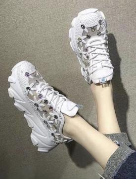 DINO ALBAT 337-1 женские кроссовки