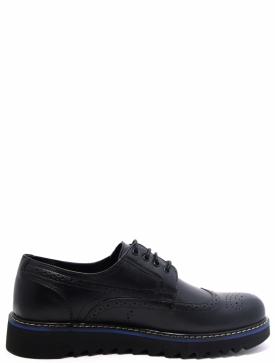 EDERRO 43913313 мужские туфли