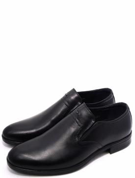 EDERRO 84-1603-04 мужские туфли