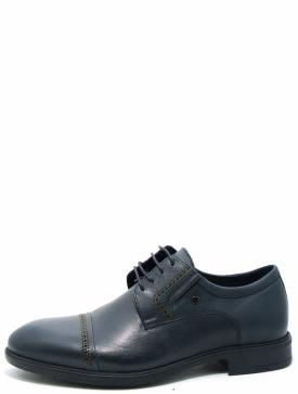 EDERRO 61-1758-171 мужские туфли