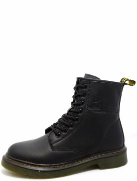 Martens B1850-1 женские ботинки