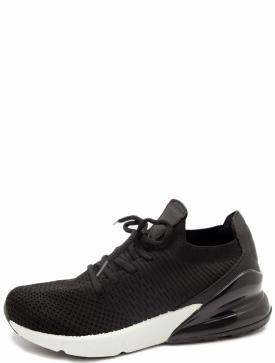 DINO ALBAT 8017-1 женские кроссовки