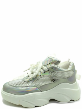Mario Ricci 120-5 женские кроссовки