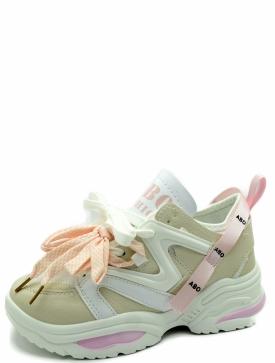 Abo Fasion 8999-6 женские кроссовки