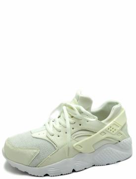 Stronger Q13-1 женские кроссовки