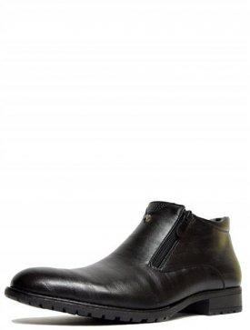 126513-4 ботинки мужские