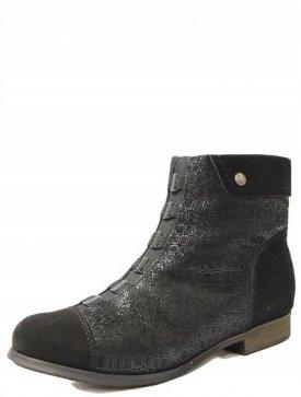 Z3764-00 ботинки женские