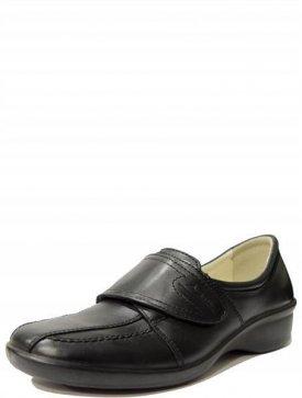 3338 туфли женские