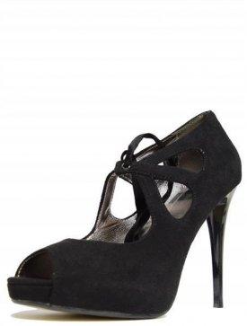 Elisabeth 969003/09-06 женские туфли