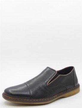 14866-00 туфли мужские