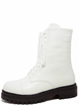 Admlis 9910-21 женские ботинки