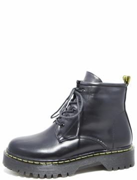 OMIILA A130 женские ботинки