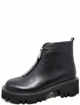 Admlis H903 женские ботинки