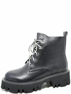 Admlis H902 женские ботинки