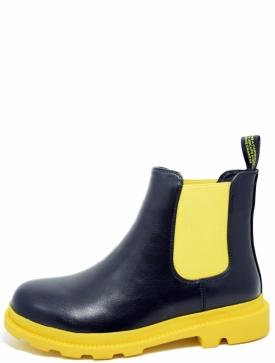 Admlis 5297-30 женские ботинки