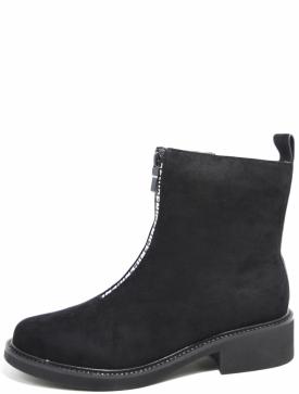 Admlis 8791-1 женские ботинки
