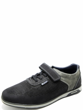 Tom Miki B-5687-A туфли для мальчика