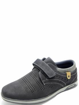 Tom Miki B-5685-A туфли для мальчика