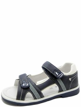 Mursu 208610 сандали для мальчика