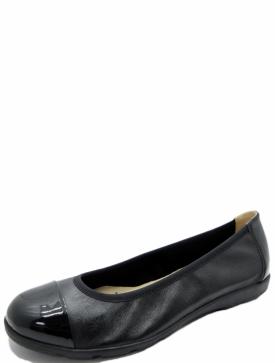 Caprice 9-22152-24-033 женские балетки