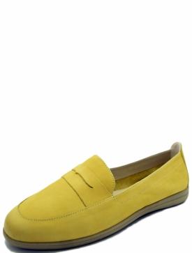 Jana 8-24600-24-627 женские туфли