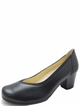 Caprice 9-22301-24-022 женские туфли