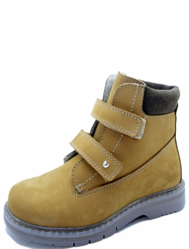 Котофей 552153-32 детские ботинки