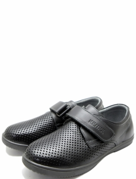 Kenka KFC-81004 туфли для мальчика
