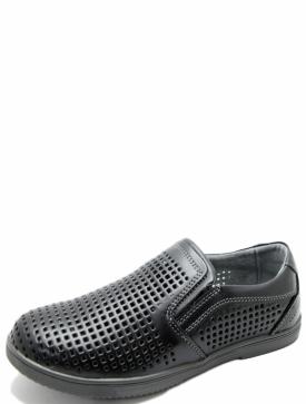 Kenka KFC-81005 туфли для мальчика