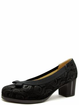 Marko 131598 женские туфли