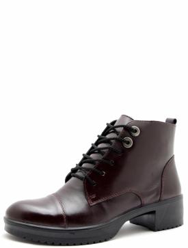 Marko 35091 женские ботинки